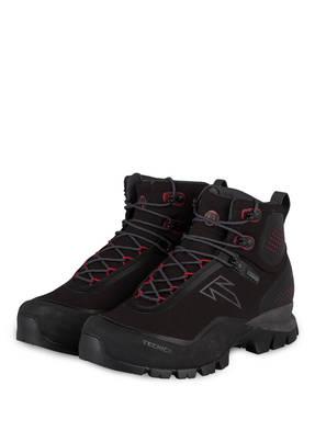 TECNICA Trekking-Schuhe FORGE S GTX