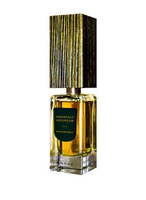 S.A.C.K.Y parfums AMORPHUS' ABSURDUM