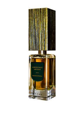 S.A.C.K.Y parfums AMORPHUS' IMPERIA