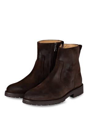 BELSTAFF Boots ATTWELL