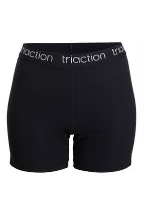 Triumph Panty TRIACTION CARDIO