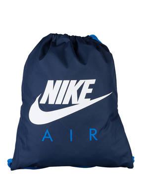Nike Trainingsbeutel GRAPHIC