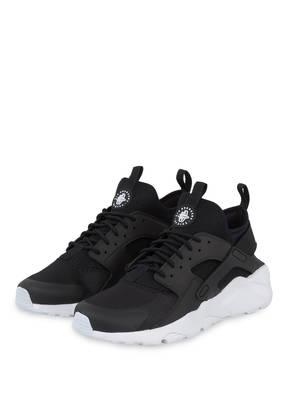 Nike Sneaker AIR HUARACHE ULTRA