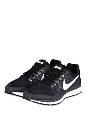 Nike Laufschuhe ZOOM PEGASUS 34 GS