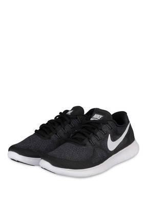 Nike Laufschuhe FREE RUN 2 GS