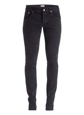 sandro Destroyed-Jeans Skinny Fit