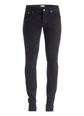 sandro Destroyed-Jeans Skinny Fit