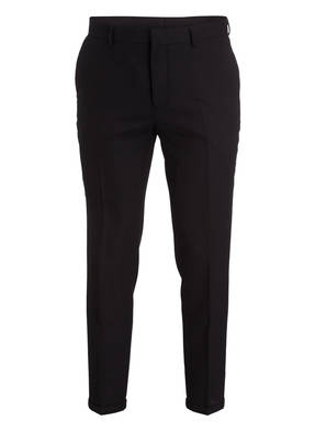 sandro Hose Slim-Fit
