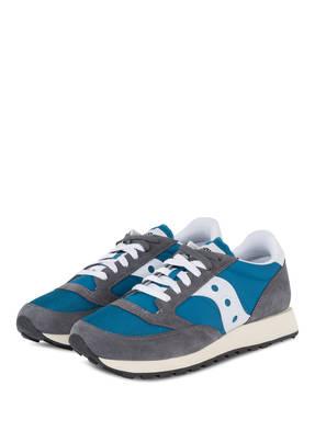 saucony Sneaker JAZZ ORIGINAL VINTAGE