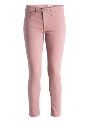 AG Jeans Hose THE LEGGING ANKLE
