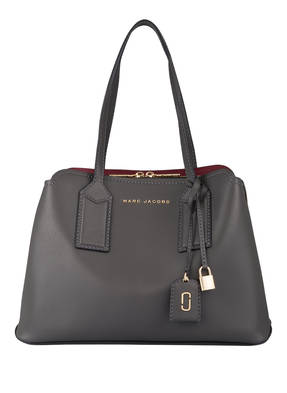 MARC JACOBS Shopper THE EDITOR