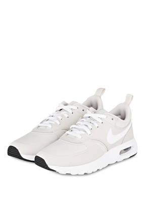 Nike Sneaker AIR MAX VISION GS