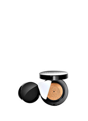 BOBBI BROWN SKIN FOUNDATION CUSHION COMPACT SPF15