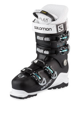 SALOMON Skischuhe X ACCESS 70
