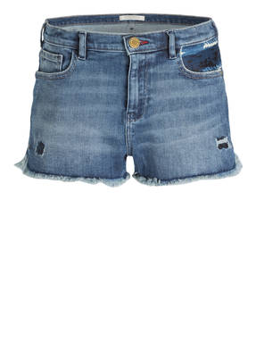 SCOTCH R'BELLE Jeans-Shorts