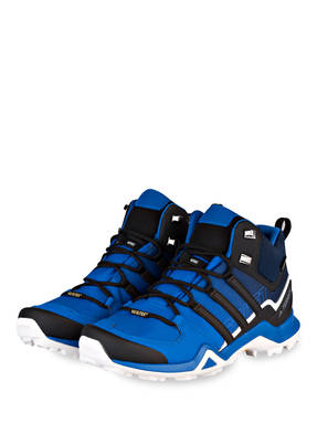 adidas Outdoor-Schuhe TERREX SWIFT R2 MID GTX