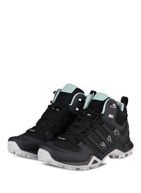adidas Outdoor-Schuhe TERREX SWIFT R2 GTX