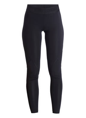 adidas Tights ALPHASKIN SPORT