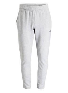 Graue adidas Hosen für Herren online kaufen :: BREUNINGER