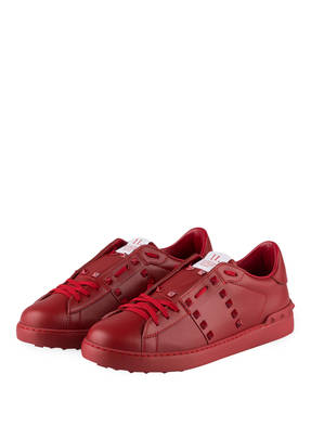 VALENTINO GARAVANI Sneaker ROCKSTUD UNTITLED