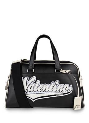 VALENTINO GARAVANI Bowling-Bag ROOKIE