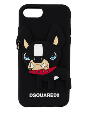 DSQUARED2 iPhone-Hülle CIRO