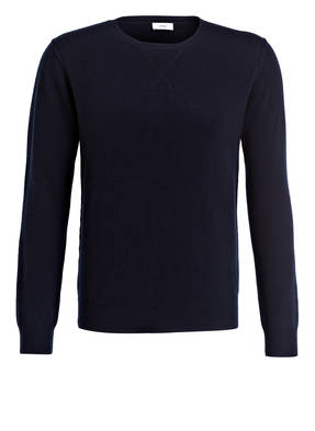 CLOSED Cashmere-Pullover CASH