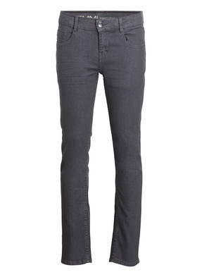 LEMMI Jeans
