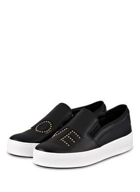 MICHAEL KORS Slip-on-Sneaker