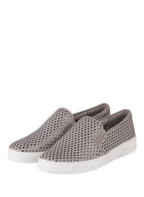 MICHAEL KORS Slip-on-Sneaker KEATON