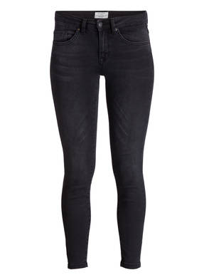 SELECTED Jeans SFIDA