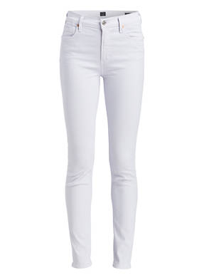 CITIZENS of HUMANITY Skinny-Jeans ROCKET