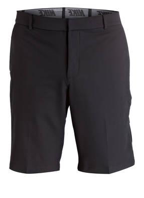 Nike Golf-Shorts FLEX