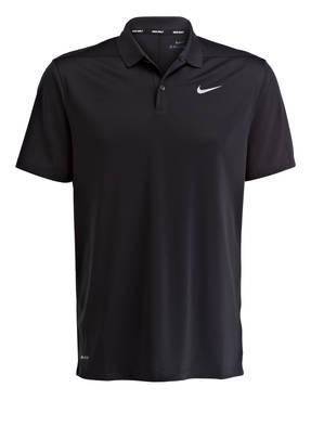 Nike Poloshirt DRI-FIT VICTORY