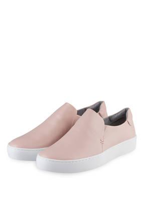 VAGABOND Slip-on-Sneaker