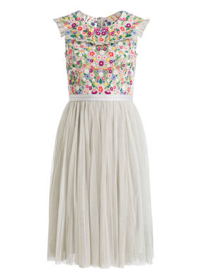 needle & thread Kleid LAZY DAISY