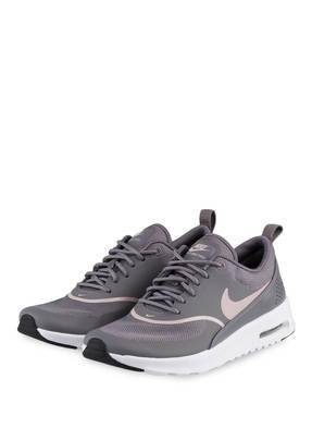 Nike Sneaker AIR MAX THEA