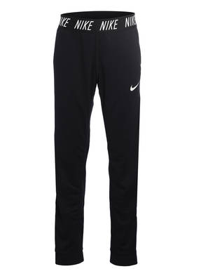 Nike Sweatpants DRY CORE STUDIO