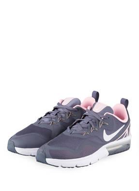 Nike Sneaker AIR MAX FURY