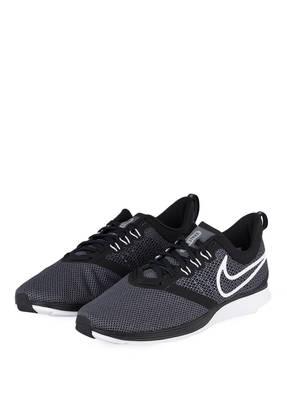Nike Laufschuhe STRIKE