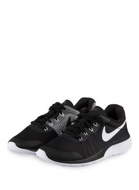Nike Sneaker TANJUN RACER