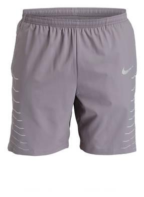 Nike Laufshorts FLEX CHALLENGER 7INCH GX