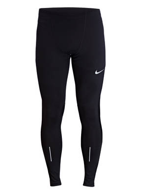 Nike Tights POWER RUN
