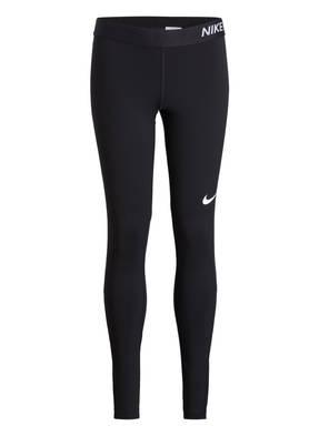 Nike 7/8-Tights PRO