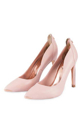 TED BAKER Pumps MELISAH
