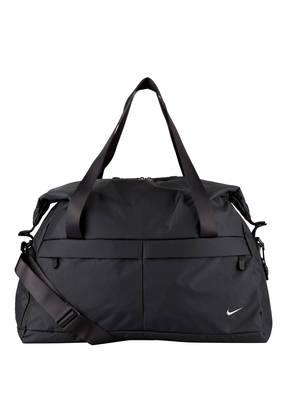 Nike Sporttasche LEGEND CLUB