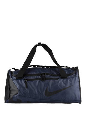 Nike Sporttasche ALPHA ADAPT CROSSBODY