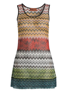 MISSONI Strandkleid