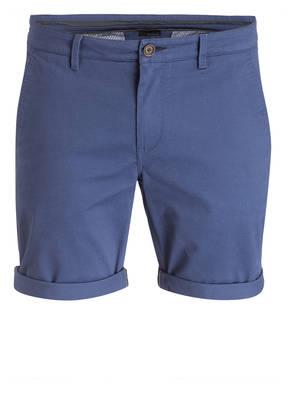 PAUL Chino-Shorts