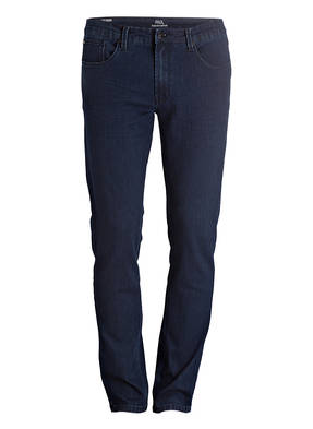 PAUL Jeans FLEX DENIM Slim Fit